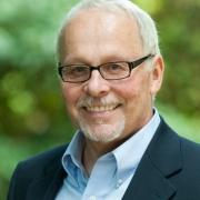 Dr. Timothy McDaniels (UBC)